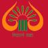 Shri Mata Vaishno Devi University Recruitment 2018 for 4 Assistant Professor Posts at smvdu.ac.in