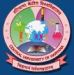 Central University of Haryana Recruitment 2018 Apply For 43 Non Teaching Posts