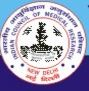 DMRC Jodhpur Recruitment 2017 For 03 Steno ,LDC & Driver  Vacancies at dmrcjodhpur.nic.in