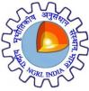 NGRI Recruitment 2017 Apply online for 37 Technician Vacancies at ngri.org.in