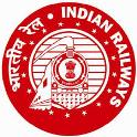 Northern Railway Recruitment 2018 Apply For 2600 Track Man Vacancies at nr.indianrailways.gov.in