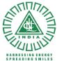 NLC Recruitment 2017 Apply Online for 453 Tradesman Apprentice Posts at nlcindia.com
