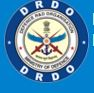 DRDO Recruitment 2016 For 140 Ex-ITI Trade Apprentice Vacancies at drdo.gov.in