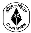BCCL Recruitment 2017 For 721 Overseers( Civil), Junior Overman and Mining Sirdar Vacancies at bccl.gov.in