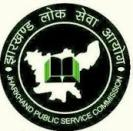 Jharkhand PSC Recruitment 2018 Apply Online for 143 Assistant Public Prosecutor  Posts at jpsc.gov.in