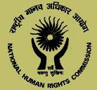 NHRC Recruitment 2017 For Junior Legal & Research Consultant Posts at nhrc.nic.in