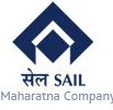 SAIL Recruitment 2017 Apply For 46 INTERNSHIP Nurses Vacancies at sailcareers.com