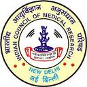 ICMR Recruitment 2018 Apply For Scientist B and Technical Assistant Vacancy at icmr.nic.in
