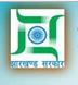 JSSC Recruitment 2019 Apply Online For 1530 Excise Constable & Special Branch Constable Vacancies @ jssc.in
