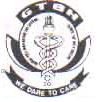 GTB Hospital Recruitment 2020 Walk in For 84 Senior Resident Vacancies at gtbh.delhigovt.nic.in