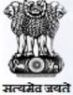 UPSC Recruitment 2017 Apply online for 53 Technical Officer, Specialist & Director at upsconline.nic.in