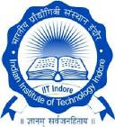 IIT Indore Recruitment 2017 For  SRF / JRF Position posts at iiti.ac.in