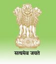 ASRLMS Recruitment 2019 Apply for 280 MIS Assistant cum Accountant, Project Manager and Other Posts at asrlms.assam.gov.in