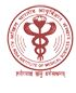 AIIMS Delhi Recruitment 2017 Apply online For Group A,B & C Vacancies at aiims.edu