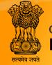 RRCAT Recruitment 2017 Apply Online for 47 Stipendiary Trainee Vacancies at cat.ernet.in