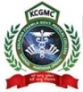 KCGMC Karnal Recruitment 2018 For 12 Faculty Posts at kcgmckarnal.org