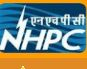 NHPC Recruitment 2017 For Fireman Vacancy at nhpcindia.com