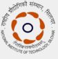 NIT Silchar Recruitment 2018 For Research Associate Vacancies at nits.ac.in