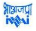 IWAI Recruitment 2021 Apply Online For 08 Account Assistant Vacancies at iwai.nic.in
