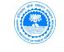 HIPA Recruitment 2017 Apply For 22 Clerk, Steno, Technical Operator & Accountant Post at hipaco.in