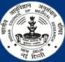 NCDIR Recruitment 2020 For Project Scientist, Research Associate and other Vacancies