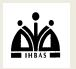IHBAS Recruitment 2020 Apply for 34 Senior Residents Posts @ ihbas.delhigovt.nic.in