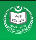 Jamia Hamdard University Delhi Recruitment 2018 For Junior Research Fellow Vacancy at jamiahamdard.edu