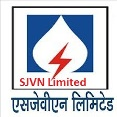 SJVN Limited Recruitment 2016 Apply Online for 11 Trainee Officer & Assistant Vacancies at sjvn.nic.in