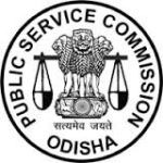 Odisha PSC Recruitment 2018 Apply Online for 2173 Medical Officer Posts at opsc.gov.in