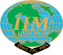 IIM, Lucknow Recruitment 2017 For Manager Vacancy at iiml.ac.in