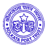 Kolkata Port Trust Recruitment 2018 Apply For 06 Resolution Officers vacancies at kolkataporttrust.gov.in