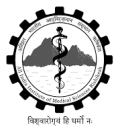 AIIMS Rishikesh Recruitment 2019 Apply Online for 255 Group A, B and C vacancies at aiimsrishikesh.edu.in