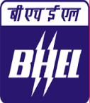 BHEL Bangalore Recruitment 2017 Apply For 310 Technician Apprentices Vacancies at bheledn.com