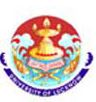 Lucknow University Recruitment 2016 For 09 Assistant Professor Vacancies at lkouniv.ac.in