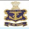Indian Navy Recruitment 2018 Apply Online for 108 SSC & PC Officer Vacancies at joinindiannavy.gov.in