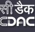 CDAC Hyderabad Recruitment 2020 Apply For Project Engineer and Project Manager Vacancies at cdac.in