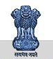 Cabinet Secretariat Recruitment 2019 For 29 Deputy Field Officer Vacancies at davp.nic.in