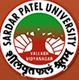 Sardar Patel University Recruitment 2017 For Teaching Vacancies at spuvvn.edu