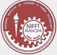 NIFFT Recruitment 2020 For 22 Assistant Professor Posts @ nifft.ac.in