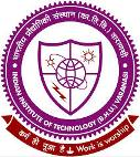 IIT (BHU) Recruitment 2017 Apply For Junior Research Fellow Vacancies at iitbhu.ac.in