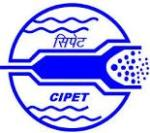 CIPET Recruitment 2019 Apply For 34 Technical Assistant, Assistant Officer & Other Posts