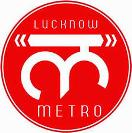 Lucknow Metro Rail Corporation Limited (LMRC) Recruitment 2017 For 254 Junior Engineer, Maintainer & Other Vacancies