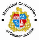 BMC Recruitment 2020 Apply Online For 150 Junior Lawyer & Senior Lawyer Posts at mcgm.gov.in
