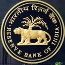 RBI Recruitment 2017 Apply Online for 161 Officer Grade B Vacancies at rbi.org.in