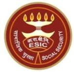 ESIC Mumbai Recruitment 2018 Apply For 23 Part Time Specialist Vacancies at esic.nic.in