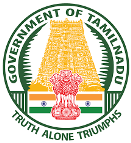 TNPSC Recruitment 2017 Apply Online for 1953 Assistant, Personal Clerk & LDC Posts at tnpsc.gov.in