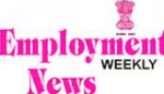 Employment News This Week ( 16th May 2019 To 23rd May 2019 ) Govt Jobs Updates