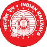 RRB Recruitment 2016 For 18252 Commercial Apprentice, Traffic Apprentice, Clerk  various other Vacancies