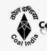 CCL Recruitment 2019 Apply For 17 Pharmacist (Trainee) and other Posts at ccl.gov.in