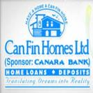 Can Fin Homes Recruitment 2017 Apply Online for 30 Probationary Assistant Vacancies at canfinhomes.com
